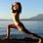 yoga jinni ~ sashimi