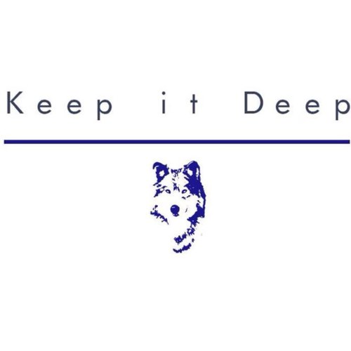 Keep It Deep