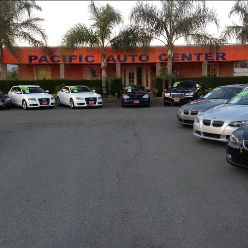 Pacific Auto Center >> Pacific Auto Center Pac Auto Twitter