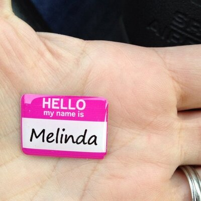 Melinda Kelly | Social Profile