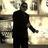 @orquestabrava1 Profile picture