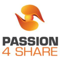 @Passion4Share