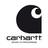 CarharttWIP_KR