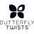 Butterfly Twists Ph