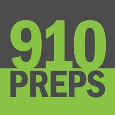 910 Preps (@910Preps) | Twitte...