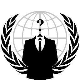 @08_anonymous