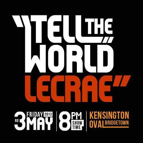 Tell The World (@TELLtheWORLD_) | Twitter