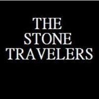 The Stone Travelers | Social Profile