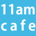 11amcafe (@11amcafe) Twitter