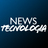 NewsTecnologia