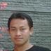 @ghozalisyukri