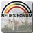 Neues Forum