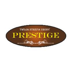 Salon prestige prestigekrakow twitter - Salon prestige organza ...