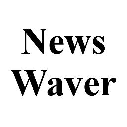 @CA_NewsWaver