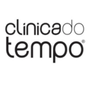 Photo of clinicadotempo's Twitter profile avatar