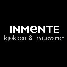 Inmente kjøkken (@Inmente_kjokken)  Twitter