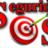 Seguridadsemanal.com