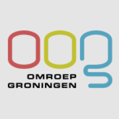 OOG Radio en TV Social Profile