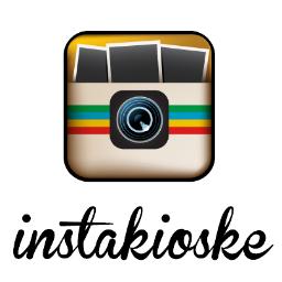 @Instakioske