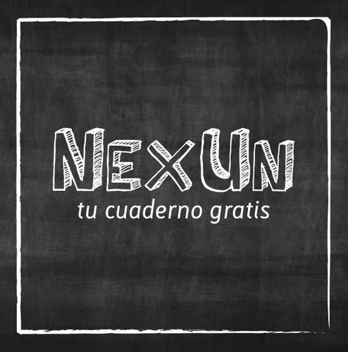 @NexUnUruguay