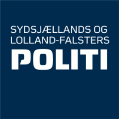 Sydsjællands og Lolland-Falsters Politi(@SSJ_LFPoliti)さん   Twitter