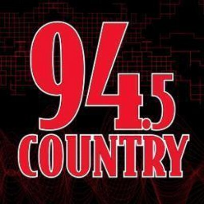 94 5 Country 945country Twitter