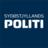 Twitterlogo for SydøstjyllandsPoliti