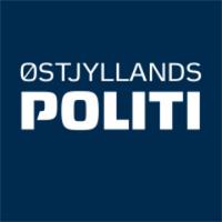 Østjyllands Politi