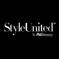 P&G Beauty | Social Profile
