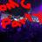 SXSW Partyzzzzz