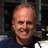 david_w_bennett avatar