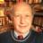 Michel Morin (@morininfo) Twitter profile photo