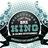 King BMX