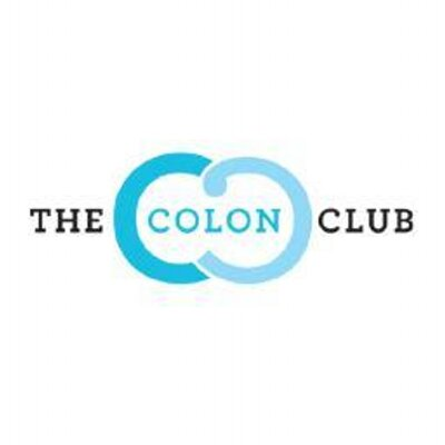 The Colon Club On Twitter This Thanksgiving Ask Your Family Members When Their Last Colonoscopy Was What The Results Were Today Is National Family Health History Day Do You Know If