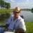 Maureen Harding - maureen55980283
