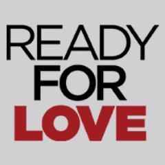 @ReadyforLove