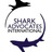 SharkAdvocates avatar