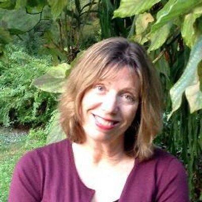 Lynne Barrett on Muck Rack