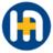 Herk & Associates