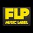 FLP Music Label