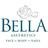 Bella Aesthetics