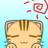The profile image of kam1nchu