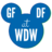 gfdf_wdw retweeted this