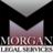 MorganLegalServices