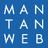 MANTANWEB