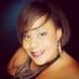 Evelyn Jackson