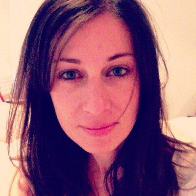 Elizabeth Gentry (@ElizabethGentry) Twitter profile photo