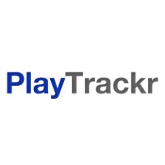 PlayTrackr_fr