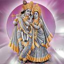 Rajiv Nagpal (@0013022000121) Twitter