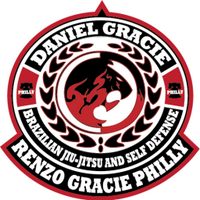 Renzo Gracie Philly | Social Profile